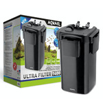 Filtr AquaEL ULTRA FILTER 1400 - do akwarium 250-500l