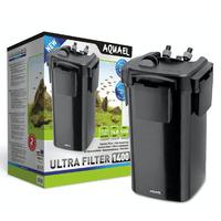 Filtr AquaEL ULTRA FILTER 1400 - do akwarium 250-500l