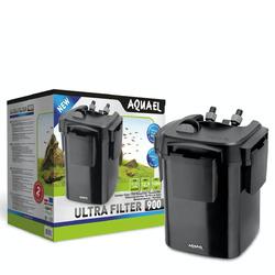 Filtr AquaEL ULTRA FILTER 900 - do akwarium 50-200l