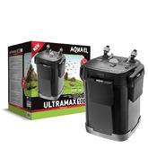 Filtr AquaEL ULTRAMAX 1000 - do akwarium 100-300l