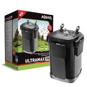 Filtr AquaEL ULTRAMAX 1500 - do akwarium 250-450l