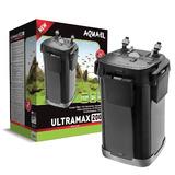 Filtr AquaEL ULTRAMAX 2000 - do akwarium 400-700l