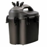 Filtr AquaEL UNIMAX 500