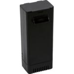 Filtr Cascade 30 Zolux Aquaya - kolor czarny
