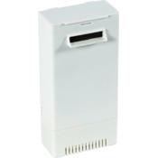 Filtr Cascade 60 Zolux Aquaya - kolor biały