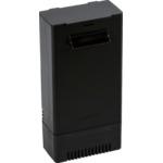 Filtr Cascade 60 Zolux Aquaya - kolor czarny