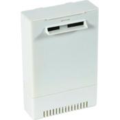 Filtr Cascade 90 Zolux Aquaya - kolor biały