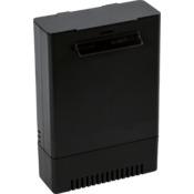 Filtr Cascade 90 Zolux Aquaya - kolor czarny