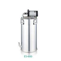 Filtr Chihiros Super Jet Filter ES-600