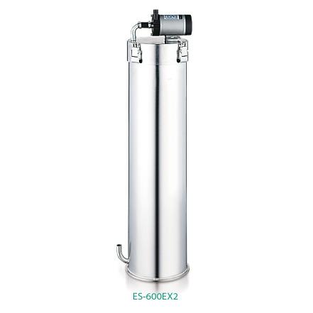 Filtr Chihiros Super Jet Filter ES-600EX2