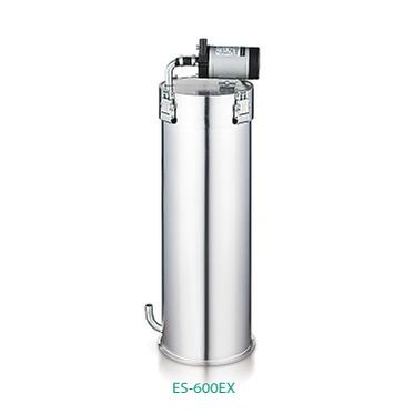 Filtr Chihiros Super Jet Filter ES-600EX (Chihiros)