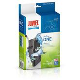 Filtr Juwel Bioflow ONE
