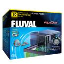 Filtr kaskadowy AquaClear 150-30