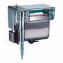 Filtr kaskadowy AquaClear 200-50