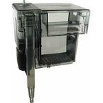 Filtr kaskadowy AquaClear 30