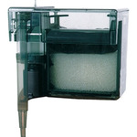 Filtr kaskadowy AquaClear 50