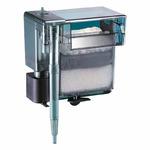 Filtr kaskadowy AquaClear 70