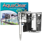 Filtr kaskadowy AquaClear MINI-20