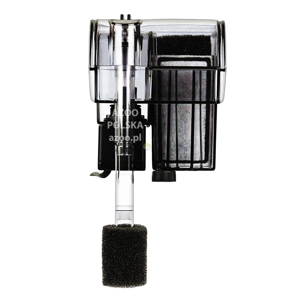 Filtr kaskadowy AZOO Mignon filter 1000