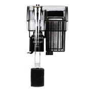 Filtr kaskadowy AZOO Mignon filter 150