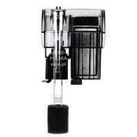 Filtr kaskadowy AZOO Mignon filter 240