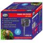 Filtr kaskadowy NF-600 [600l/h]