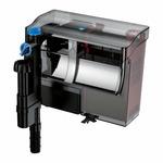 Filtr kaskadowy SunSun CBG-800 ze skimmerem UV (Grench)