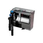 Filtr kaskadowy SunSun/Grech CBG-500S