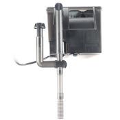 Filtr kaskadowy SunSun Hang Filter Slim 2 300l/h (HBL-402) - ze skimmerem