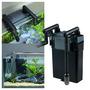 Filtr kaskadowy Sunsun HBL-801 [500l/h] - do akwarium 20-90l
