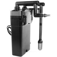 Filtr kaskadowy SunSun Slim Hang Canister M 500l/h (HBL-802)