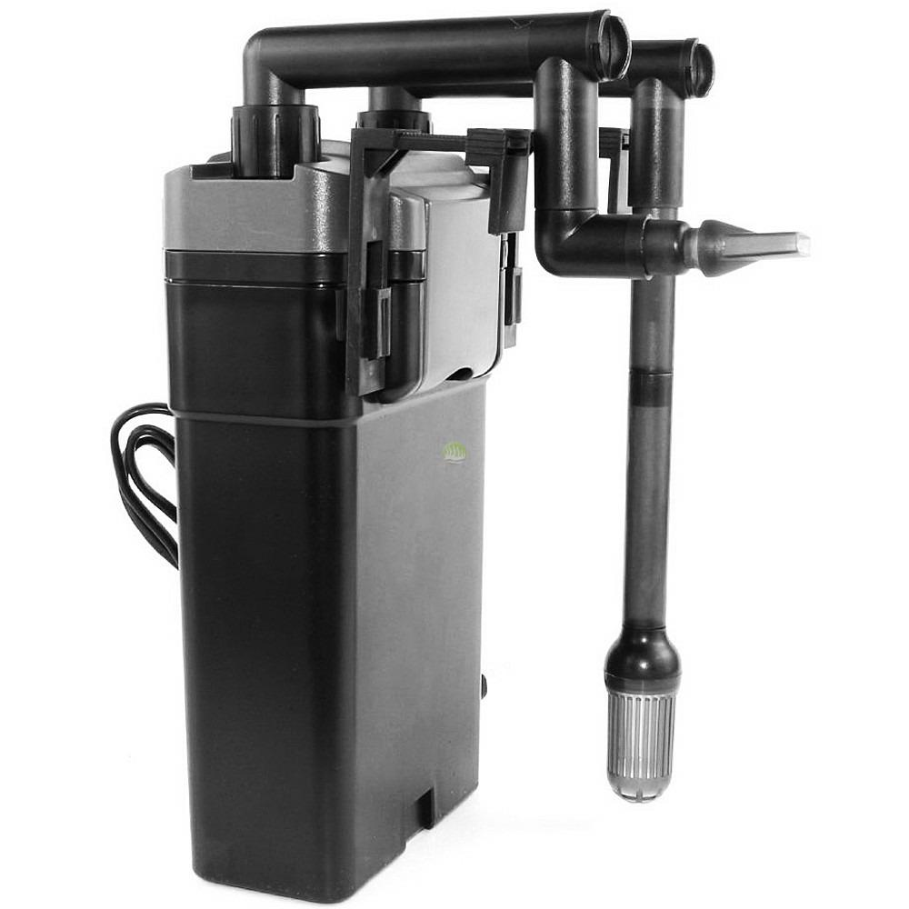 Filtr kaskadowy Sunsun Slim Hang Canister S 500l/h (HBL-801)