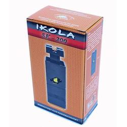Filtr powierzchniowy IKOLA SK-200 - skimmer