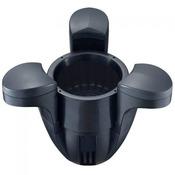 Filtr powierzchniowy  NSK-30 [45W, 2500l/h]