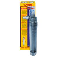 Filtr przepływowy Sera Multifil 350 [16/22mm]