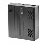 Filtr sump wewnętrzny BOYU Hi-Load Filter Professional 360