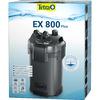 Filtr Tetra EX 800 plus