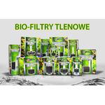 Filtr tlenowy AZOO oxygen plus BIO-FILTER 10