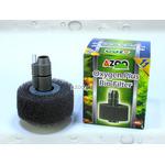 Filtr tlenowy AZOO oxygen plus BIO-FILTER 11