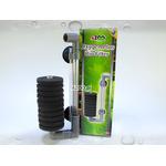 Filtr tlenowy AZOO oxygen plus BIO-FILTER 3