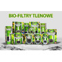 Filtr tlenowy AZOO oxygen plus BIO-FILTER 7