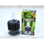 Filtr tlenowy AZOO oxygen plus BIO-FILTER 9