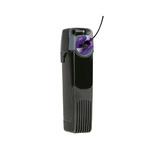 Filtr UNIFILTER 500 UV