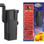 Filtr wewnętrzny Aqua Nova NBF-500