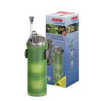 Filtr wewnętrzny Aquaball 130 (2402)