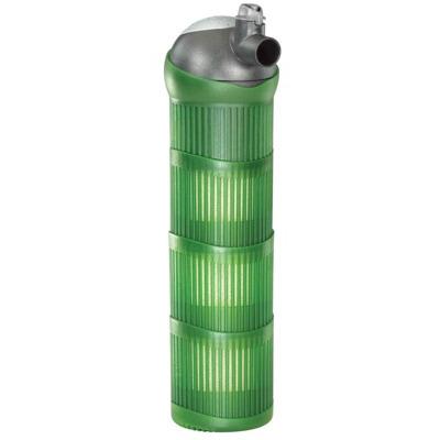 Filtr wewnętrzny Aquaball 180 (2403)