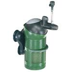 Filtr wewnętrzny Aquaball 60 (2401)