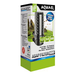 Filtr wewnętrzny AquaEl ASAP 300