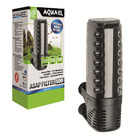 Filtr wewnętrzny AquaEl ASAP 500