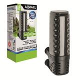 Filtr wewnętrzny AquaEl ASAP 700